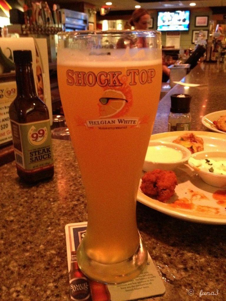 Orange Flavor Beer From Belgium Suzanne Peloquin Rounds Ma Flavored Beer Beer Wine Drinks