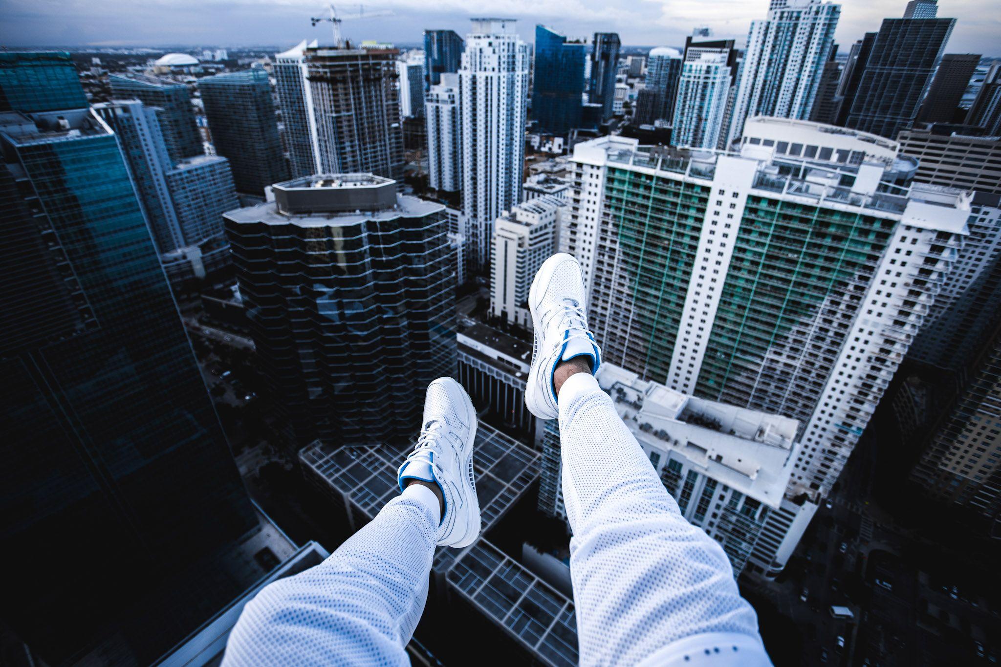 Shoe Gallery x Reebok Ventilator – El Mariel,  #ElMariel #Reebok #ShoeGallery #sneaker #Ventilator, #agpos, #sneaker, #sneakers, #sneakerhead, #solecollector, #sneakerfreaker,  #nicekicks, #kicks, #kotd, #kicks4eva #kicks0l0gy, #kicksonfire, #womft, #walklikeus, #schuhe, #turnschuhe, #yeezy, #nike, #adidas, #puma, #asics, #newbalance #jordan, #airjordan, #kicks
