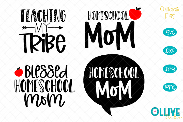 Download Homeschool Mom Quotes Svg In 2020 Homeschool Mom Quotes Mom Quotes Svg Quotes