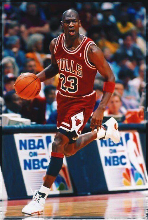 Michael Jordan | Michael jordan photos, Michael jordan