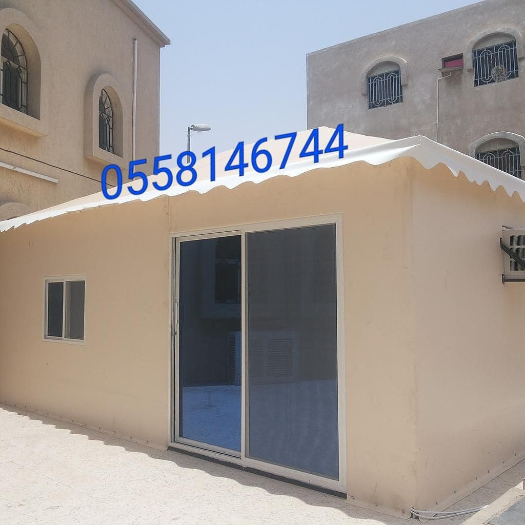 تفصيل بيوت شعر خيام ملكيه بالرياض 0557186352 Outdoor Decor Decor Garage Doors