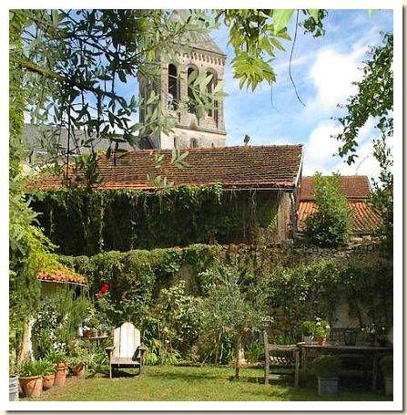 Best Of Perigord Dordogne Locations Saisonnieres Gites Chambres D Hotes Hotels Maisons De Vacances Agen Vacances En Dordogne Dordogne Bienvenue En France