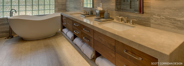 Minimalist hardware xgixlibudrails bathroom