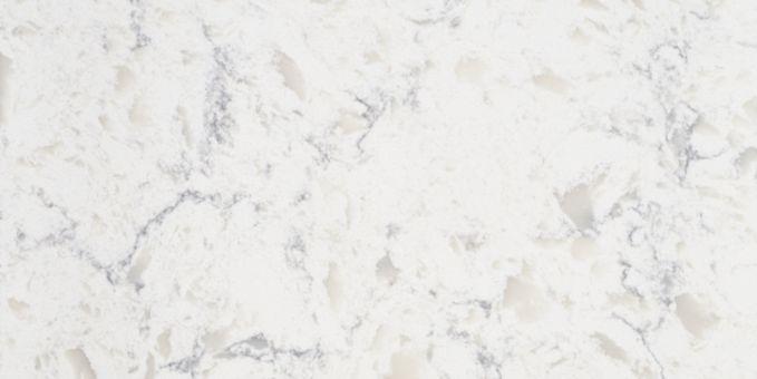 Snowdrift Zodiaq Dupont Usa White Quartz Countertop Quartz Countertops Colors Corian
