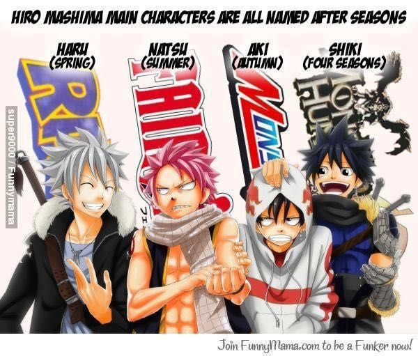 The Mafia Tale | Geek time | Fairy tail gray, Fairy tail fanfiction