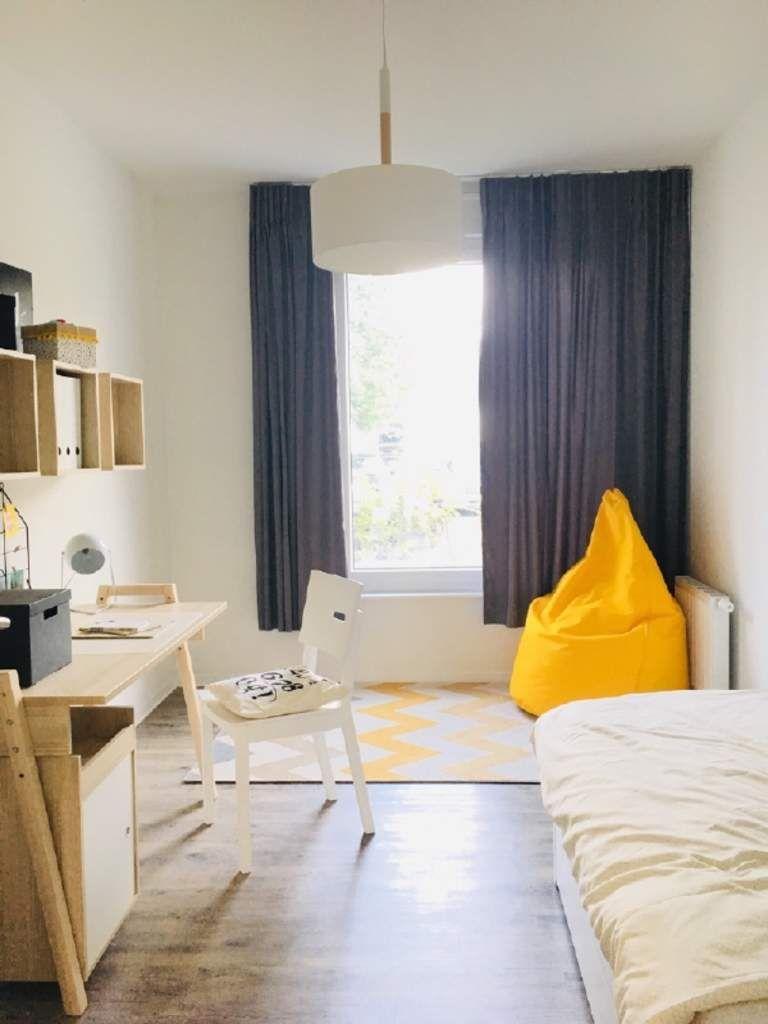 3 Zimmer Wohnung Rostock