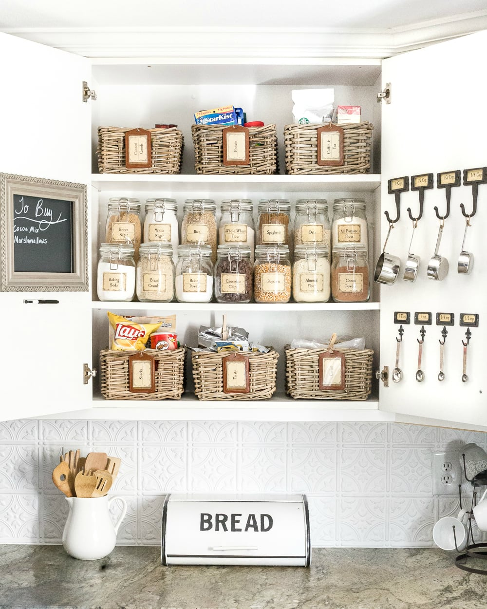 How To Declutter Your Entire House Free Printable Cocina
