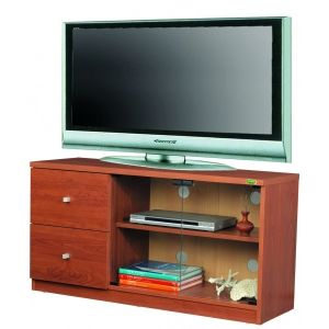 Tv Cabinets Buy Tv Stands Online At Best Price In India Tv Stand Cabinet Tv Stand Designs Wall Mounted Tv Cabinet