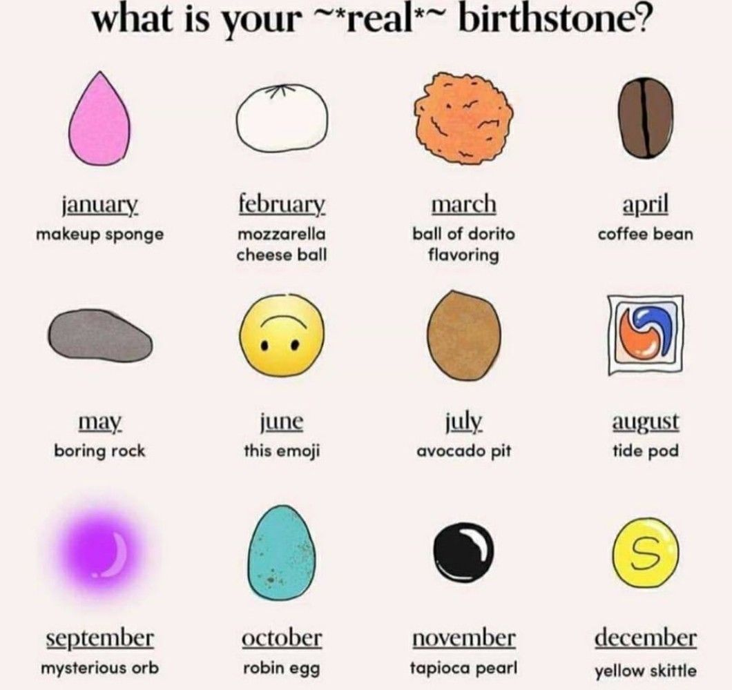 A mysterious orb (With images)   Zodiac signs funny, Funny cat memes, Memes