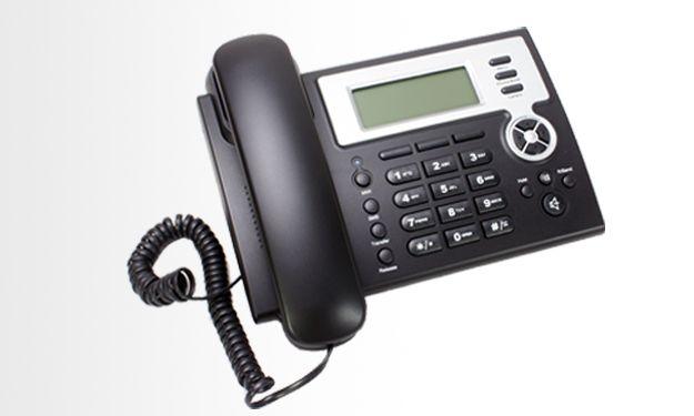 VOPTEL-โทรศัพท์-VI-IP-Phone