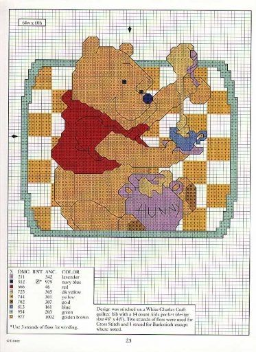 pooh12