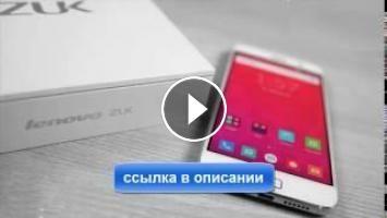 4 дюймовые смартфоны с мощным аккумулятором