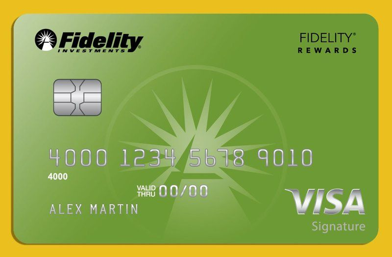 Savings Nextadvisor With Time Cash Rewards Credit Cards Rewards Credit Cards Small Business Credit Cards