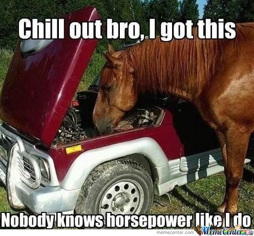 a64eeed436c74d8035901dd6ae7802f9 sarah jessica parker is a great mechanic meme, car humor and,Mechanic Meme