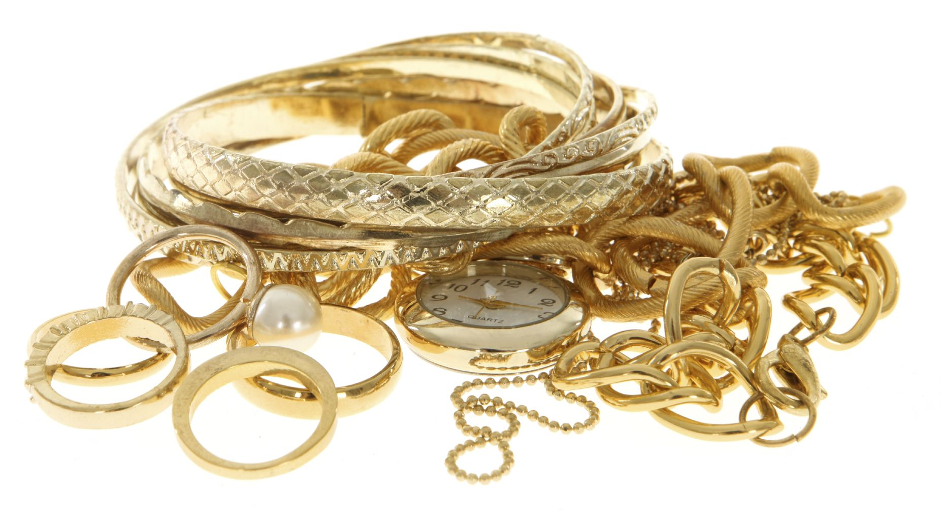 39++ Best place to sell jewelry las vegas info