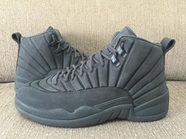 jordan shoes gray 12 x 829109