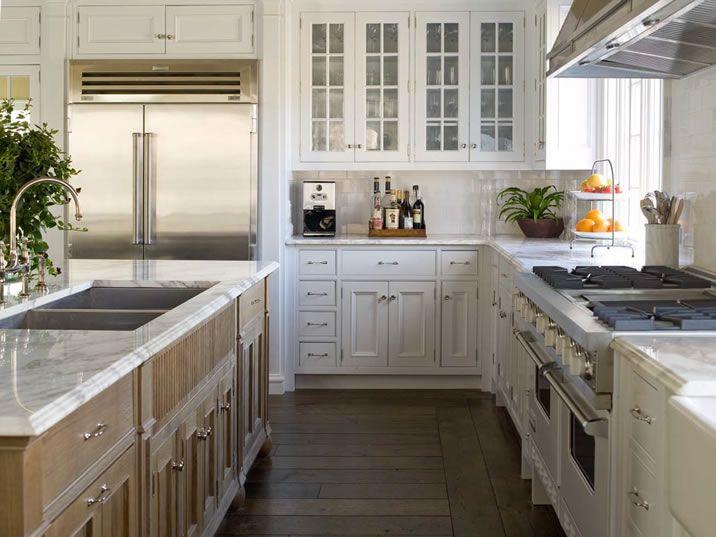 Phoebe Howard Kitchen Cocinas De Casa Cambios De Imagen De Cocina Remodelacion De Cocinas
