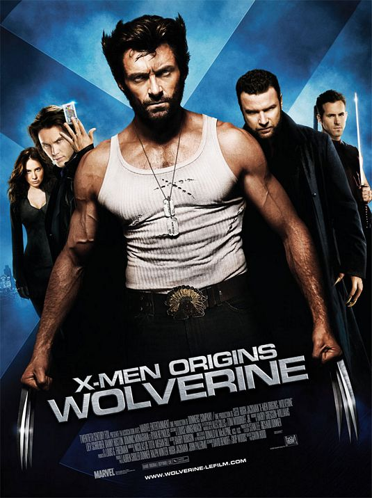 Wolverine Vs Deadpool X Men Origins Wolverine 2009 Movie Clip Wolverine Vs Deadpool Fight Scene X Men Origins Wol Movie Clip Wolverine 2009 Lynn Collins