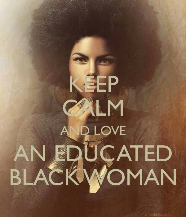 Image result for black women