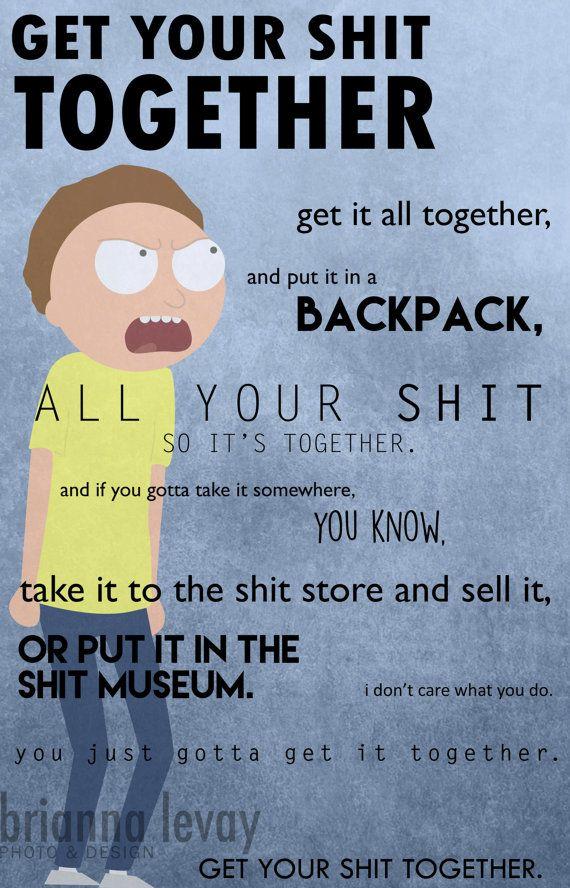 Rick Vice Quotes