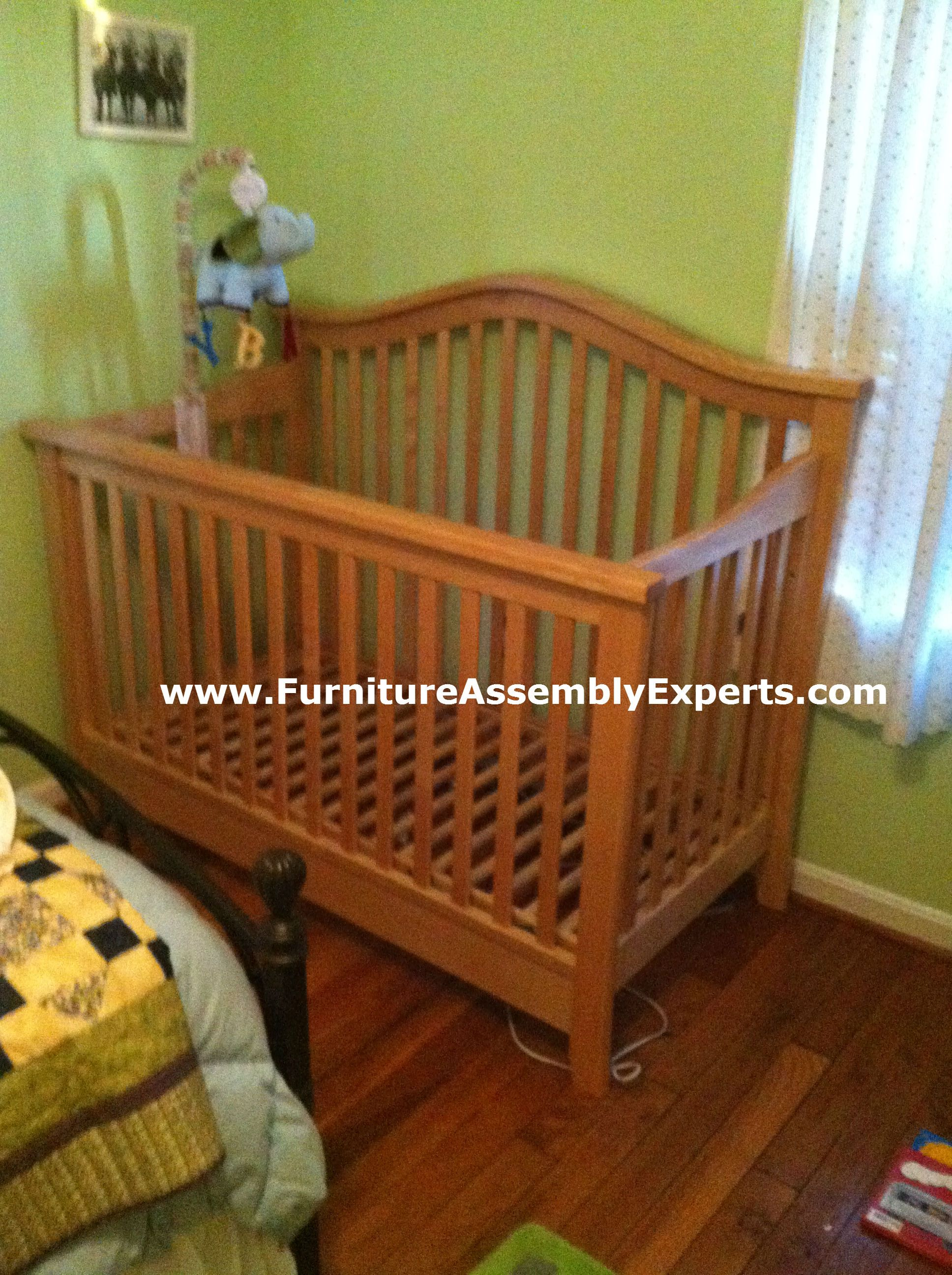 wood cheap furniture cribs babies babie nursery with ideas us brown inspiring cozy cupboard baby for brea target r design in