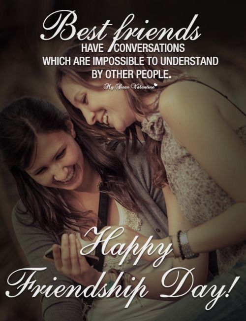 Happy Friendship Day Quotes Friendship Day 2020 Quotes Best Sms