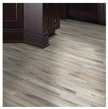 Beaulieu Stunner 4 X 123mm Laminate Flooring In Naples Http
