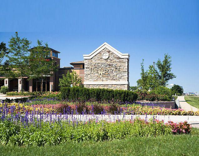 Arhaus Oakbrook, IL Furniture Store   Oak Brook Promenade | Arhaus Furniture