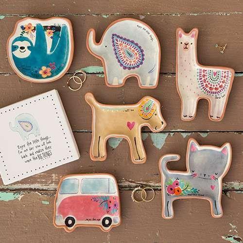 Santa Fe Schmuckstückchen - Jennifer Boroff - #Boroff #Fe #jennifer #Santa #Schmuckstückchen - Santa Fe Schmuckstückchen - Jennifer Boroff #prettypackaging