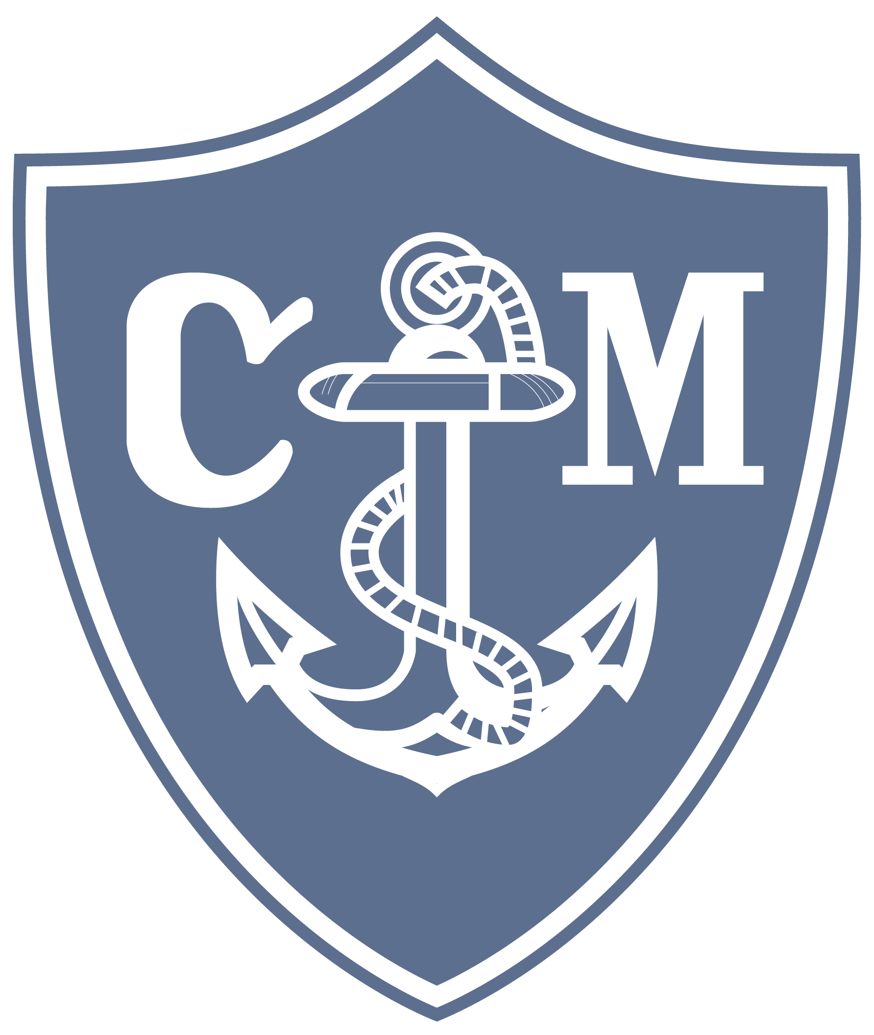 Único Casco De Fútbol Universitario Para Colorear Molde - Enmarcado ...