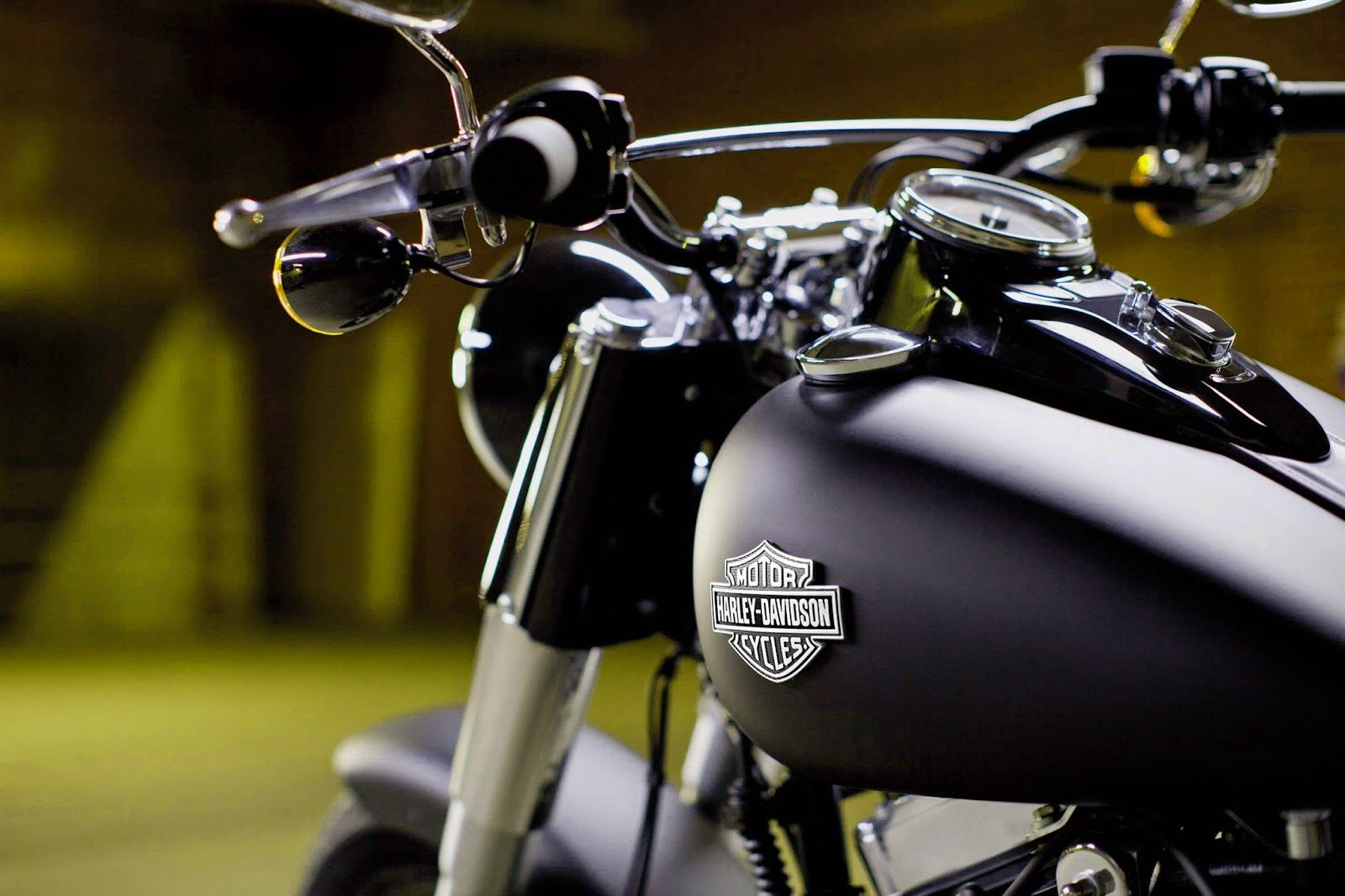 Amazing Wallpaper High Resolution Harley Davidson - a64f41ad7eb5c9bed3d8924b710a9dc5  Pic_637424.jpg
