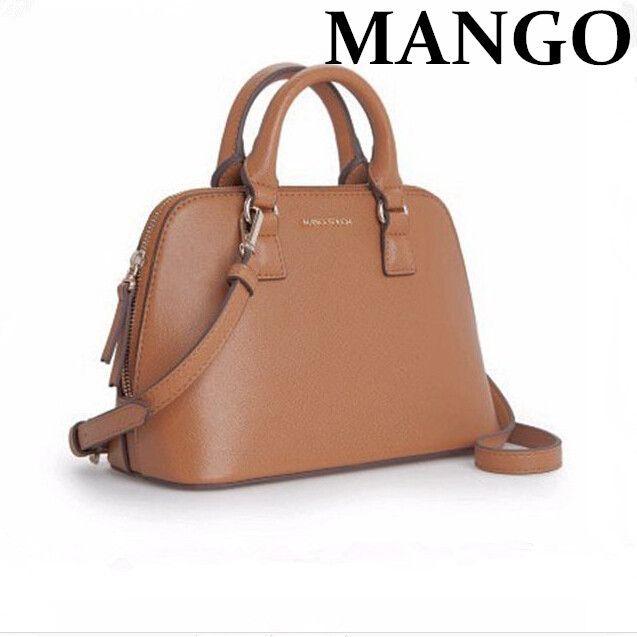 89709a7aa57 Encontrar Más Bolsos de Hombro Información acerca de Popularidad moda 2015  diseñadores de la marca Bolsas de Mango del bolso de la Pu Leaher mujeres  ...