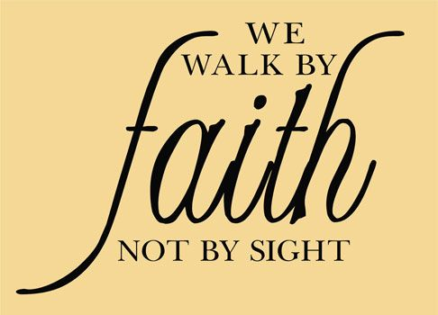 christian quotes   christian, quotes, sayings, inspiring ...
