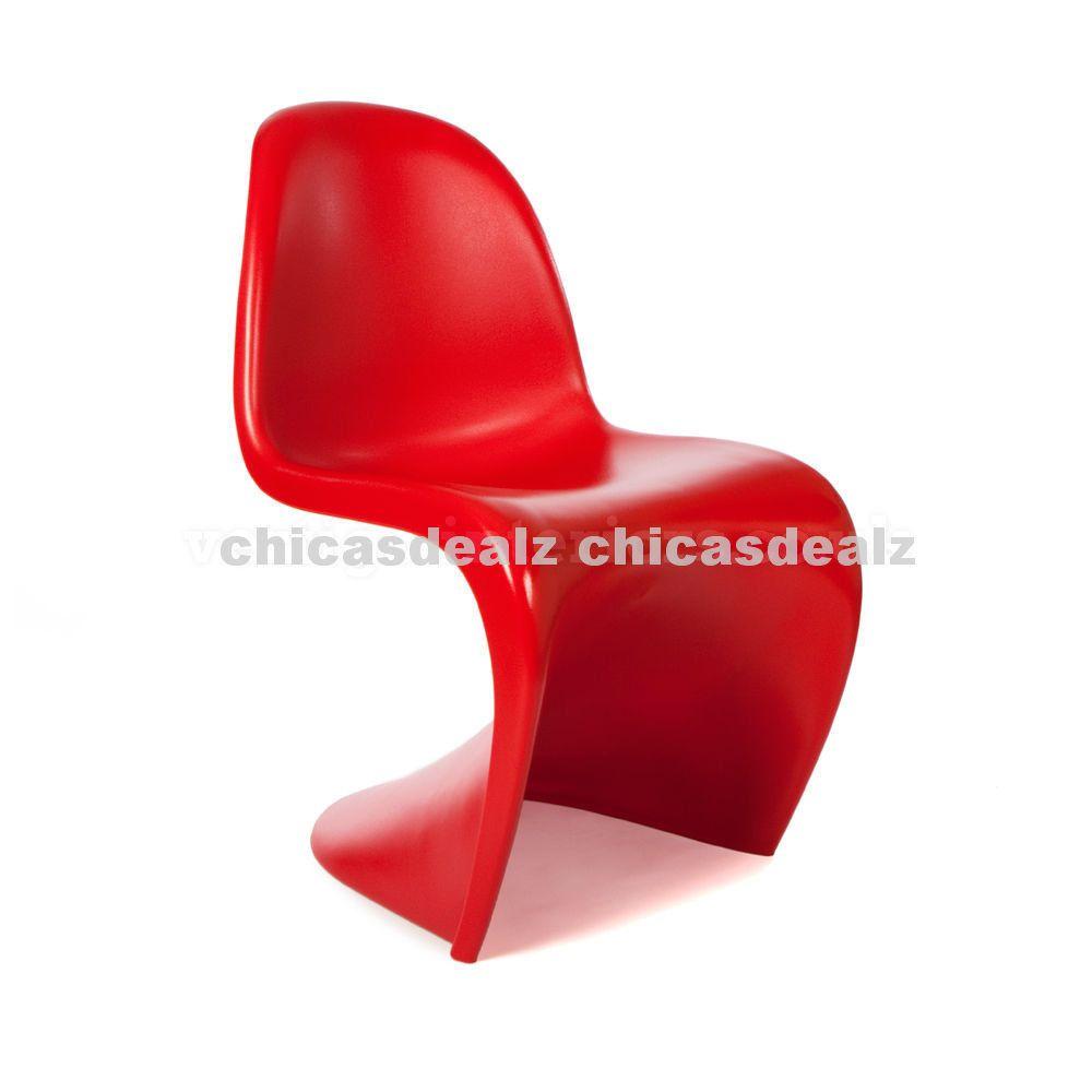 knock off modern furniture. Verner Panton Knock Off Chair US $121.90 New In Home \u0026 Garden, Furniture, Chairs Modern Furniture R