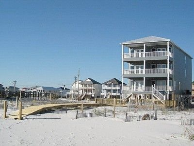 Available Endurance Beach House 7 600 In Gulf Ss 3 Miles West Of Hwy 59 1373 Blvd Alabama Think This Is One Side A