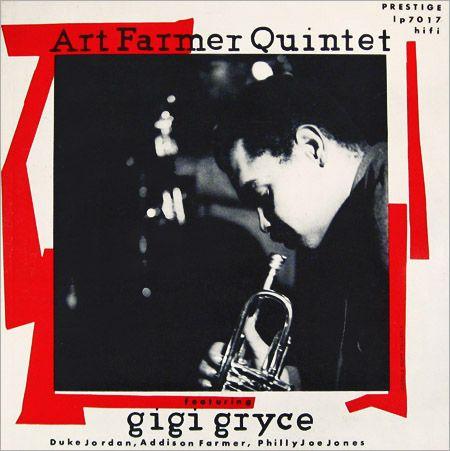 Prestige And New Jazz Records Jazz Album Covers Vinyl Record Album Covers Album Covers Album Cover Art