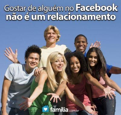 Familia.com.br | Comparando-se ao melhor nunca o fará um campeão