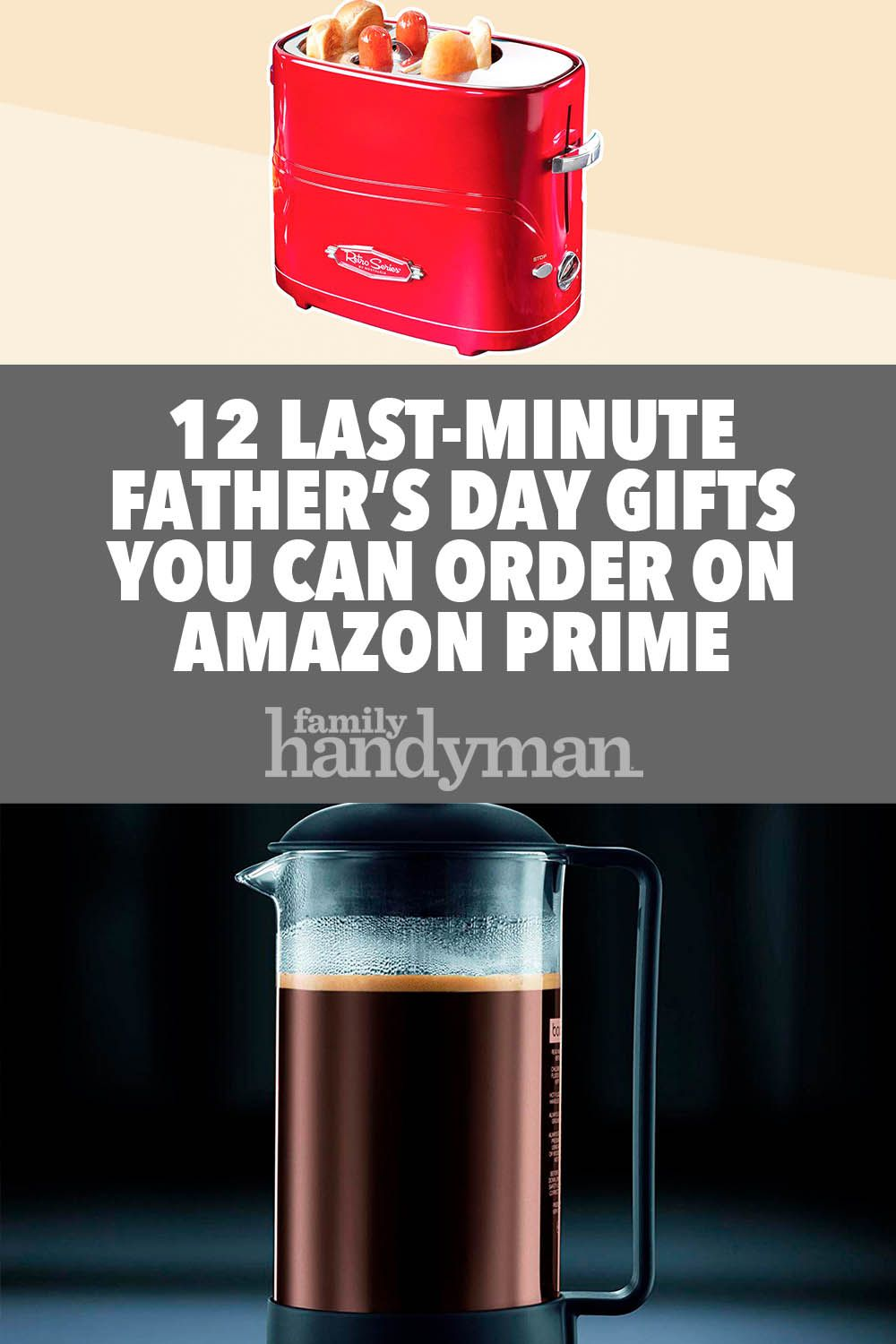 father's day food gifts amazon