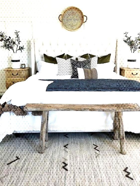 49 Fabulous Sport Bedroom Ideas For Boys - Design beautyproducts aesthetics artsy craft tourism f