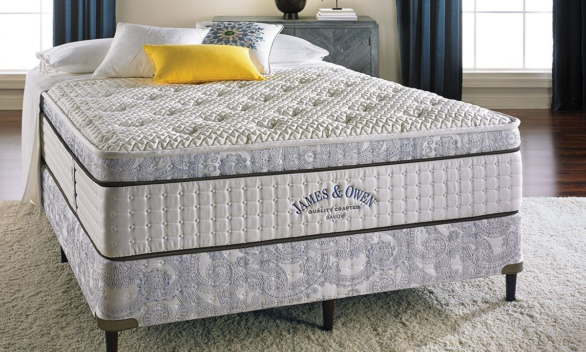 Twin Mattress Set Clearance Queen futon, Twin mattress