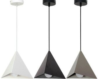 Modern hi tech pendant light industrial light fixtures minimal style modern hi tech pendant light industrial light fixtures minimal style light ceiling light hanging lamp mozeypictures Choice Image