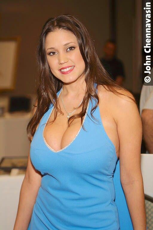 Miriam Gonzalez Black Bikini