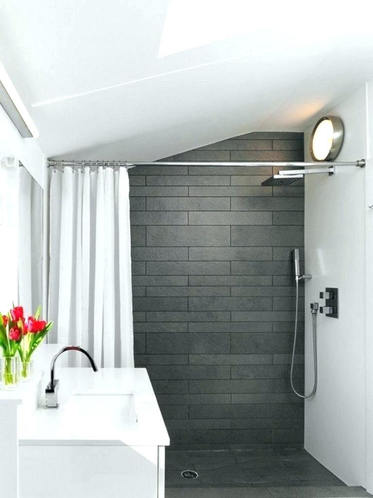 Small Bathroom Ideas On A Budget India Modern Bathroom Bathroom Design Small Modern Modern Small Bathrooms