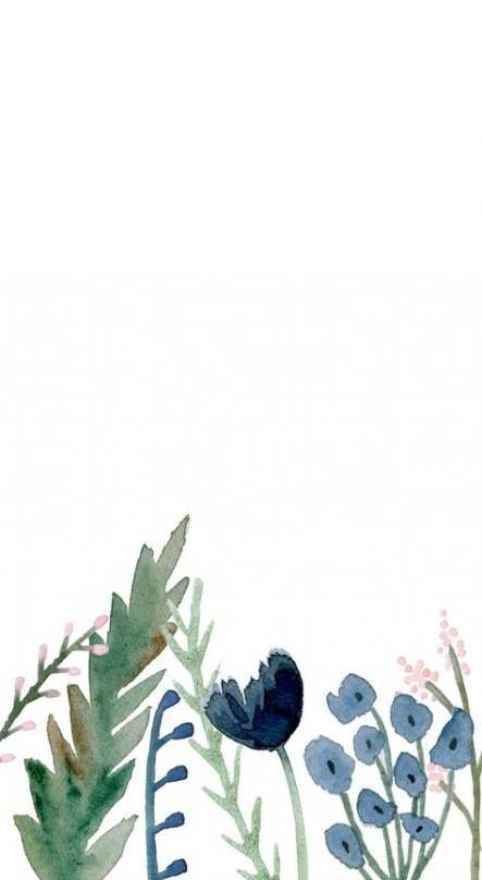 Best Flowers Print Background Design Ideas