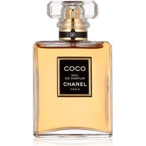 chanel coco eau de p 290 290 chanel parfums pinterest. Black Bedroom Furniture Sets. Home Design Ideas
