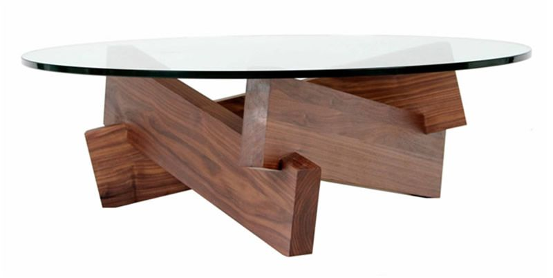 wood furniture design pictures. wooden table designs design article luxury wood furniture pictures