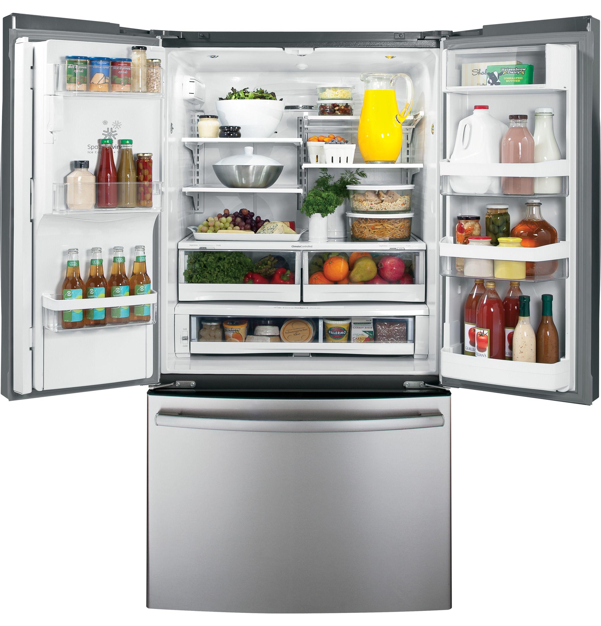 Refrigerator Inside Google 검색 Refrigerator Inside