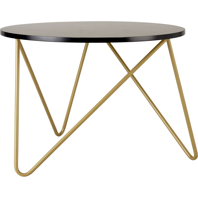 17 Black And Gold Coffee Table Gold Coffee Table Coffee Table