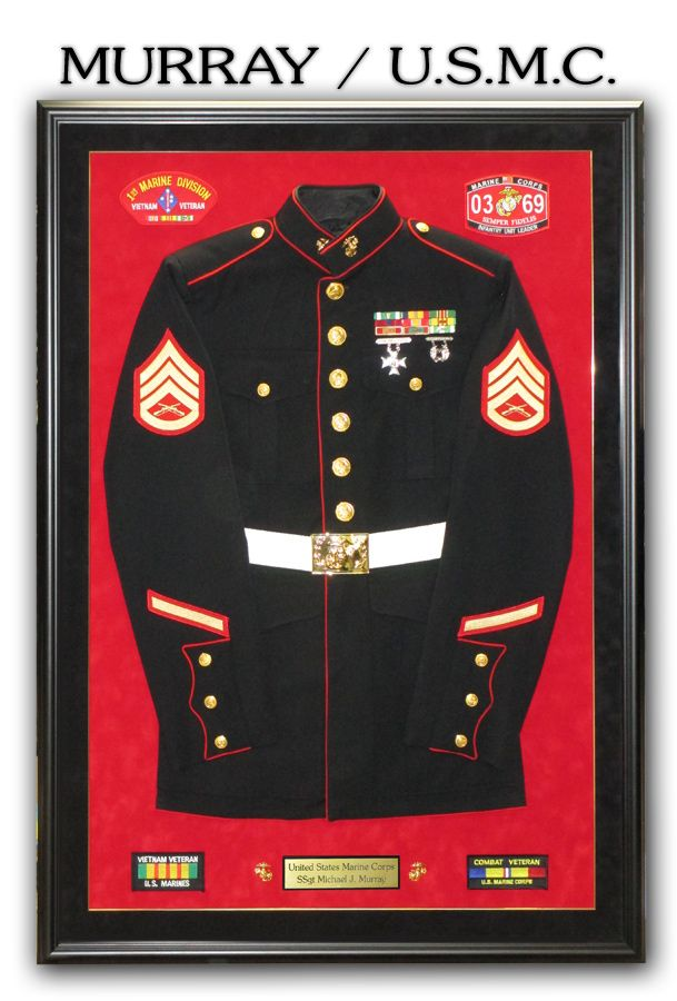 pin by badge frame on uniforms framed by badge frame
