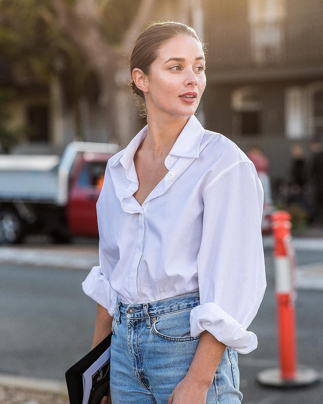 Latest lace dress styles 2018  Pin by Laura Jayne Scott Taylor on W a r d r o b e  Pinterest